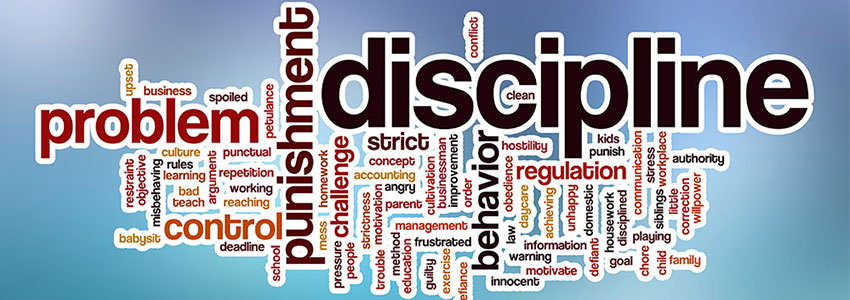Disciplinary and Grievance