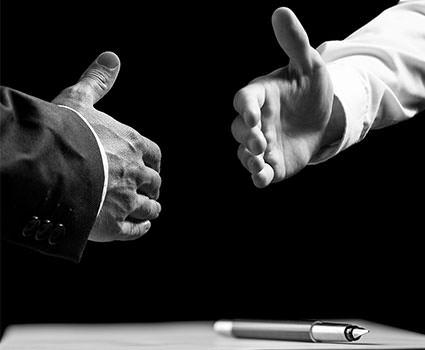 Settlement Agreements Southampton
