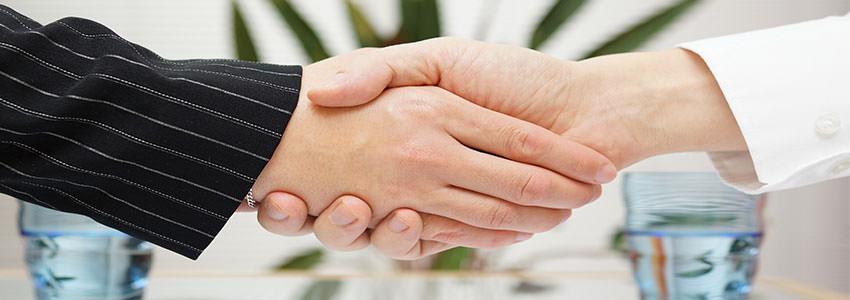 Settlement Agreement Hampshire