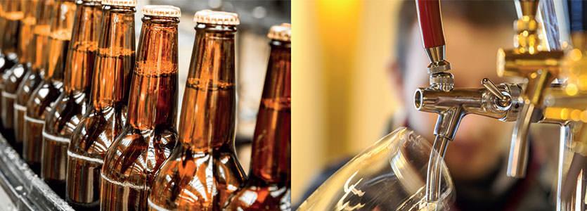 DC Brewery Southampton