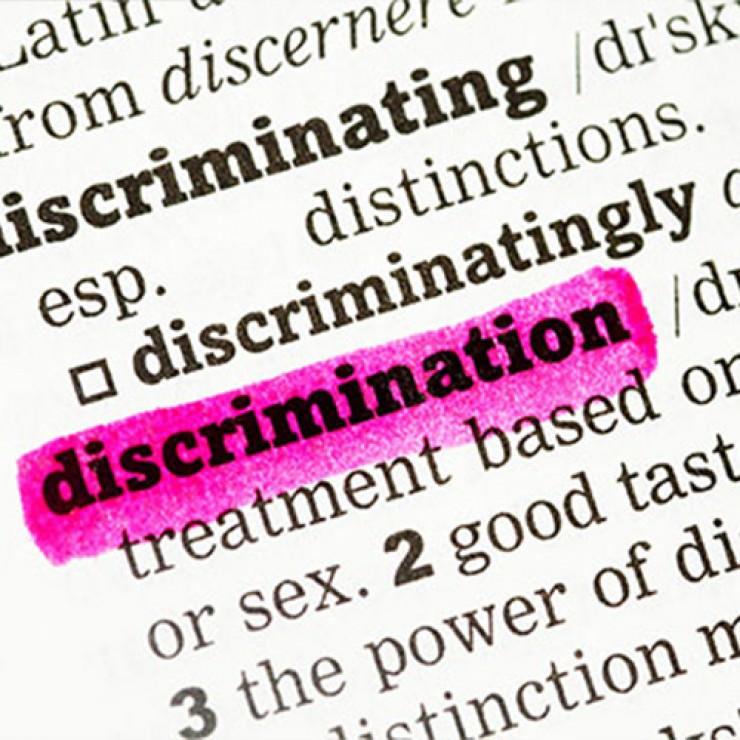 employer-discrimination.jpg