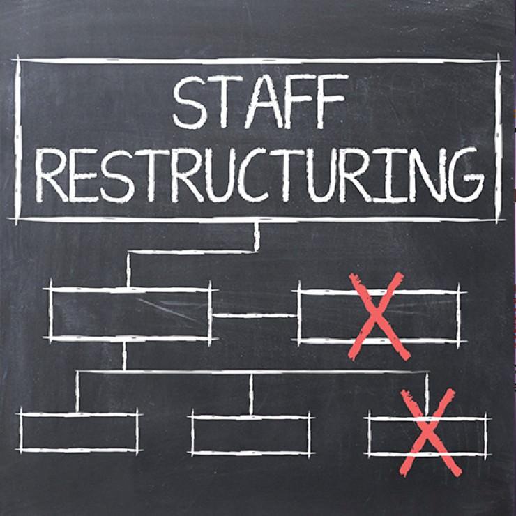 employer-staff.jpg