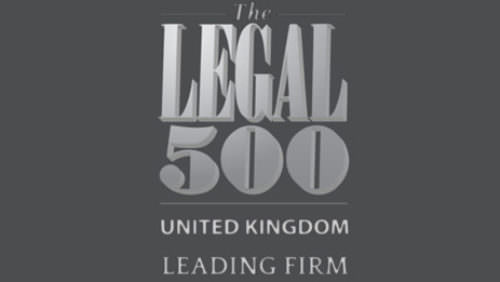 Daily Echo – Employment Law Firm leaps up rankings
