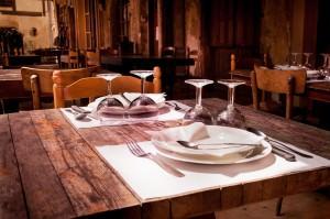 DC Restaurant Law