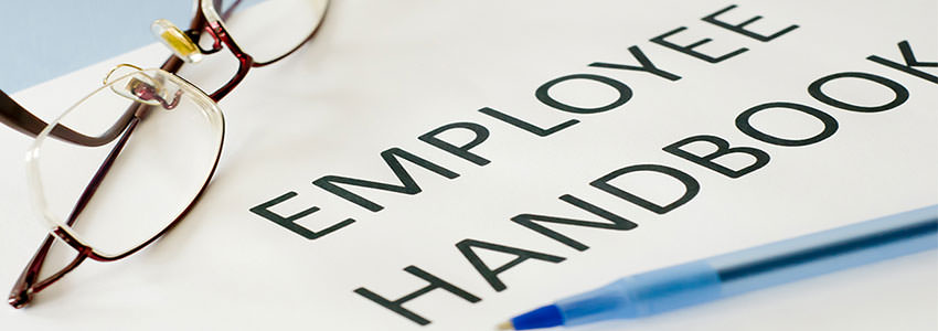 Employer Contracts