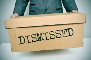 Unfair Dismissal Hampshire