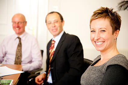 DC Employment Solicitors Southampton