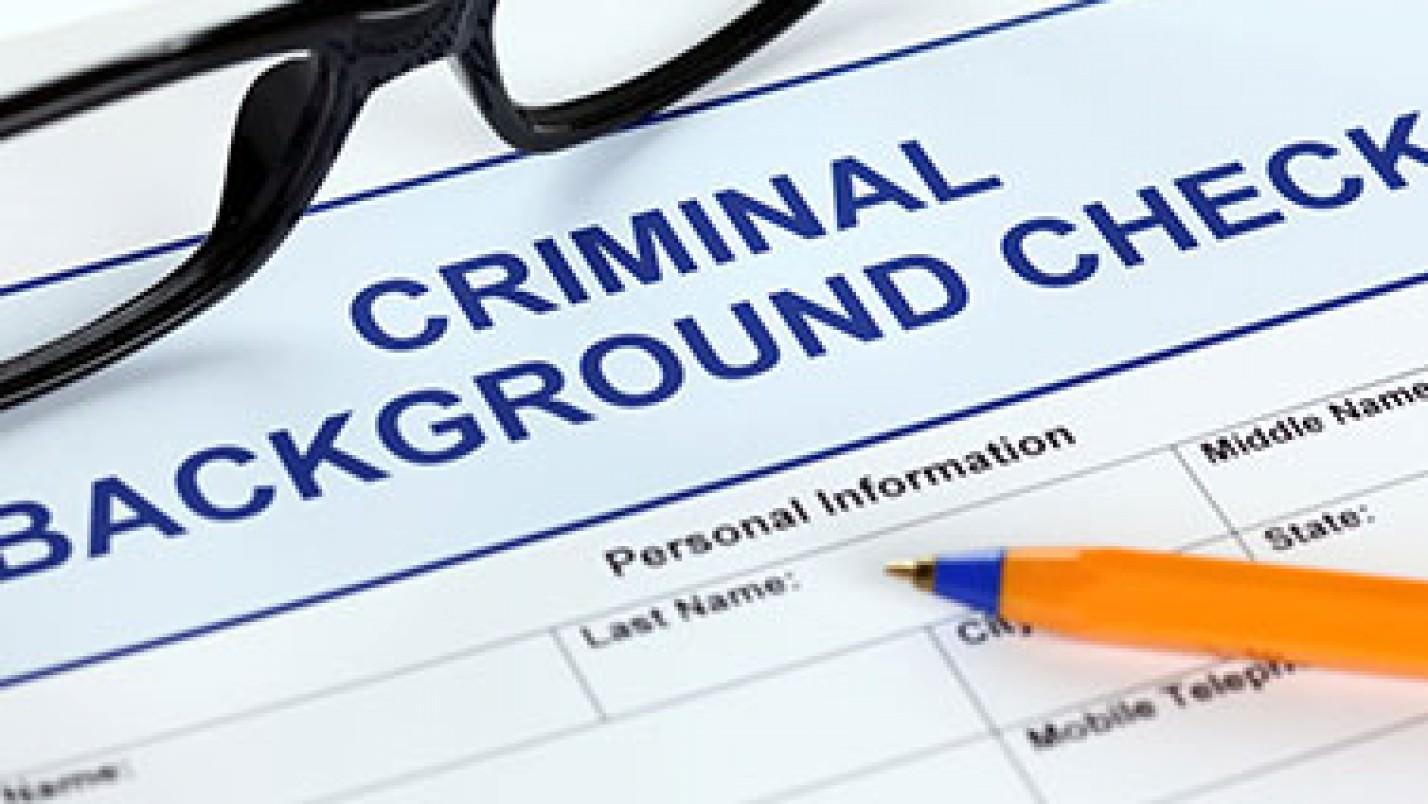 Custodial Sentences