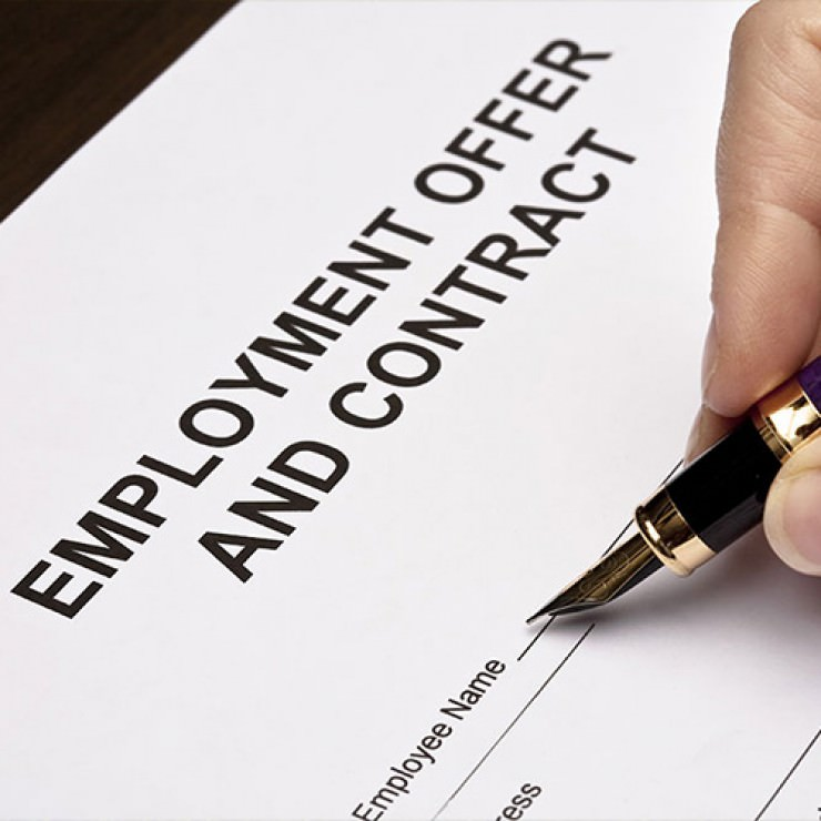 employer-contract.jpg