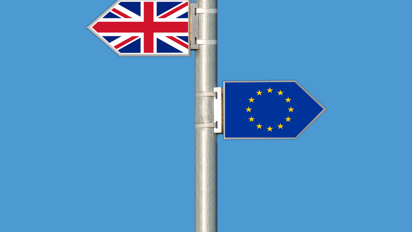 BREXIT – Here's the Employment Law Implications