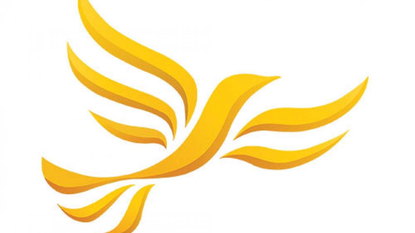 Liberal Democrats, UKIP and Green Party Manifestos May 2015